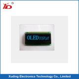 0.96 ``高い明るさか外形図の角度の低い消費OLEDの図形OLED
