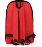 Trouxa colorida Yf-Sb1636 do ombro do saco de escola do estudante do saco da chegada nova