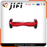 Bluetoothのスケートボードが付いているElectircの手段の自己のバランスをとるスクーター
