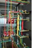 Interruttore statico Rsts33-160A/250A/400A/600A/800A di trasferimento di potere triplice