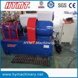 Machine gravante en relief de pipe lourde de la fleur MPEM-89