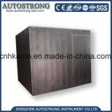Dispositif normal de la défense du pare-brise IEC60598-1
