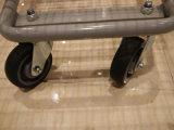 carro 160lshopping incapacitado Trolleythe