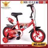 Klimakind-Fahrrad-Baby-Fahrrad