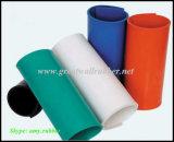 Гибкий лист PVC, мягкая доска PVC, циновка PVC,