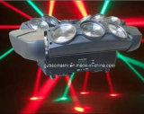Triangle LED Spider Moving Head Light