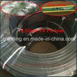 ölfreie Hochdruckmaschine des Misting-0.2L/Min (MZS-MHT02)