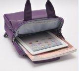 Zaino calcolatore computer portatile commercio 14 popolari di nylon '' computer portatile Bagckpack