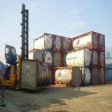 Veilige Gevaarlijke Vervoer van Goederen van Xiamen aan Chili