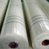 Nastro adesivo della vetroresina del nastro della rete metallica della vetroresina