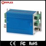 Обеспеченность и система CCTV ограничитель перенапряжения одиночного канала BNC