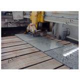 Máquina do cortador da ponte para lajes grandes da estaca