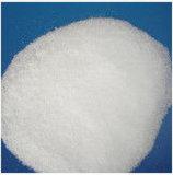 Acide organique d'EDTA du sel 99% de CAS 60-00-4, module de chélateur d'EDTA dans le sac 25kg