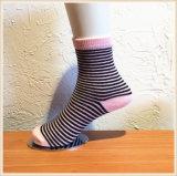 Calzini del bambino dei calzini di /Sports dei calzini degli uomini dei calzini delle donne di modo (KS003)