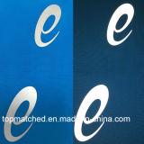 Film r3fléchissant de vinyle de transfert thermique de ruban pour le vêtement