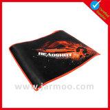 Оптовый коврик для мыши для подарка и промотирования