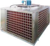 El aire de Mairne refrescó el aire partido Condtioner del acondicionador de aire/de la cabina