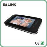 '' video portello del telefono 7 (M1707A)