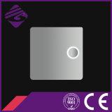Jnh196中国のベストセラーの証明書の明るい正方形の装飾的な拡大ミラー