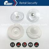 Ontime HD2175 voor Markering EAS van het Systeem van de KleinhandelsWinkel EAS de Plastic