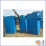 Machine de filtre de silo de système de collecteur de poussière d'usine de la colle