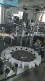 Machine en aluminium de capsule de chapeau de Ropp