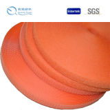 Durable Quality Adhesive Hook and Loop Roll for Garment Accessory