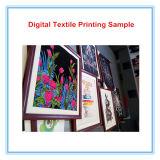 衣服のデジタル織物プリンター工場価格Fd1688に指示しなさい