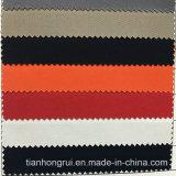 高貴な標準卸売中国製帯電防止ポリエステルユニフォームファブリック