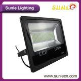 100W LEDのフラッドランプLEDの屋外の洪水ライト(SLFA SMD 100W)