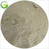 アミノ酸の有機肥料の葉状肥料