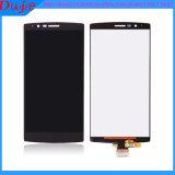 La original tiene existencias para la pantalla táctil del LCD del teléfono móvil del LG G4 LCD Displsy (XSLL-003)