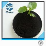Organische Vlok van de Meststof Fulvic van Humate van het kalium de Zure