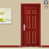 セリウムの高品質の振動機密保護の鋼鉄ドア(SH-020)