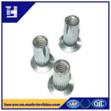 OEM Service Insert Thread Lock Rivet Nut