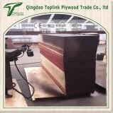 18mm Phenolic Triplex /Board voor Bekisting