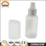 De populaire Kosmetische Plastic Fles van de Steen voor Persoonlijke Zorg