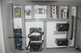 Hohe Leistungsfähigkeits-Kraftpapier-Band-Ausschnitt-Maschine