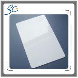 Cr80インクジェット印刷のブランクPVCカード