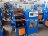 Máquina caliente del trefilado del cobre de la multa estupenda de la venta Hxe-20d