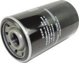 Elemento de filtro de aceite Isuzu para Fvr / 6he1 / 6HK1