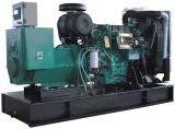 6 diesel Genset del cilindro 165kw