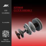 Агрегат передачи Kit/CVT высокого качества CF188 для 500c. C ATV, UTV