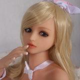Perfecte Liefde Kleine TPE Weinig Beste Doll van het Geslacht van de Vagina van Bangladesh van Doll van de Prijs Levensgroot Mannelijk Kunstmatig voor het Meisje van de Markt van de Mens