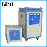 Зазвуковая машина топления индукции частоты для твердеть вала шестерни