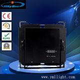 Berufsblinder-Licht des stadiums-Beleuchtung-Blinder-4X100W 4 der Augen-LED
