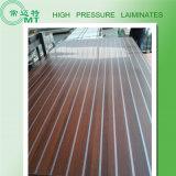 Слоистый пластик, изготовляемый прессованием под высоком давлением Formica Laminate Sheets/HPL