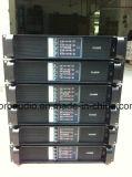 Verstärker (FP10000Q), Endverstärker, 4 Kanal-Verstärker, 1300W X 4 schalten