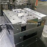 280-1600 sterben Tonnen-Gussteil Manufaktur im Shenzhen-Adler