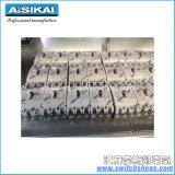 De Stroomonderbreker van het Geval MCCB/Molded van Askm1-400A 3poles